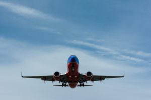 Estas são as companhias aéreas mais seguras do mundo.